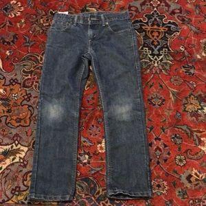 Jeans ( Children's)